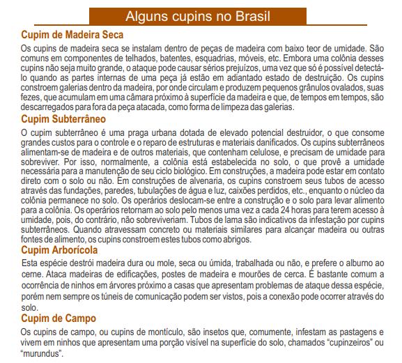 2 Mata Cupim Agulha Aplicadora Jimo  - Ul Brasil