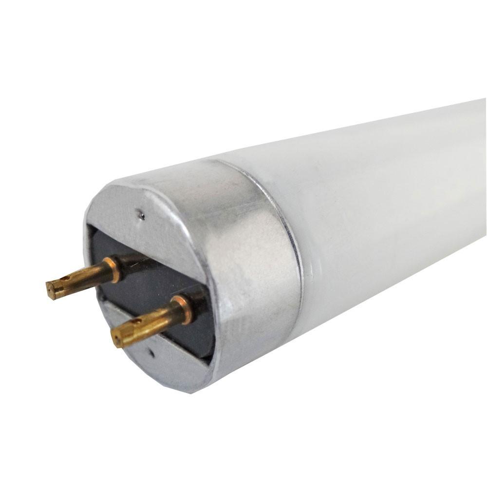 5 Unidades Lâmpada UV-A 15w - MORAN  - Ul Brasil