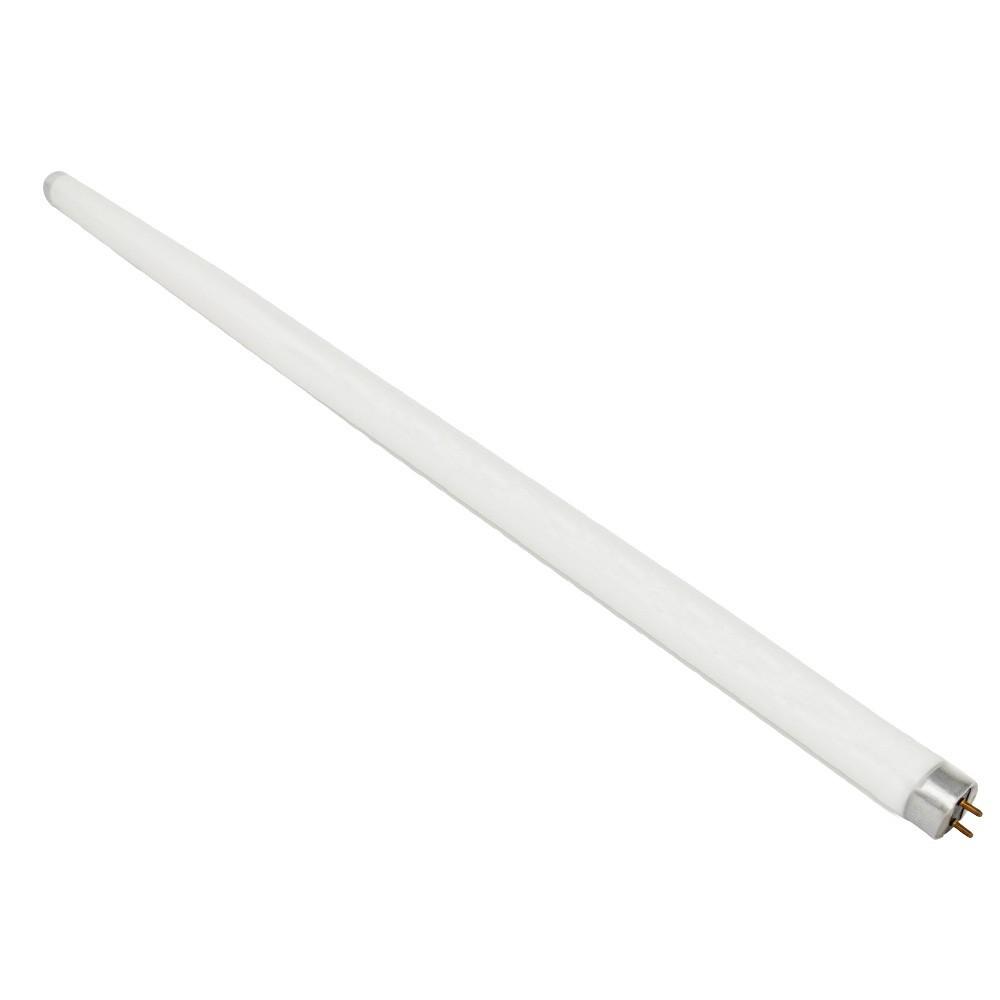 Lâmpada UV-A 30w   - Ul Brasil