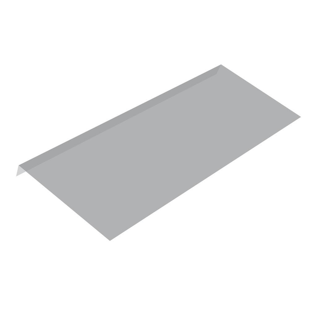 Protetor de Lâmpadas - Modelo Lateral Grande  - Ul Brasil
