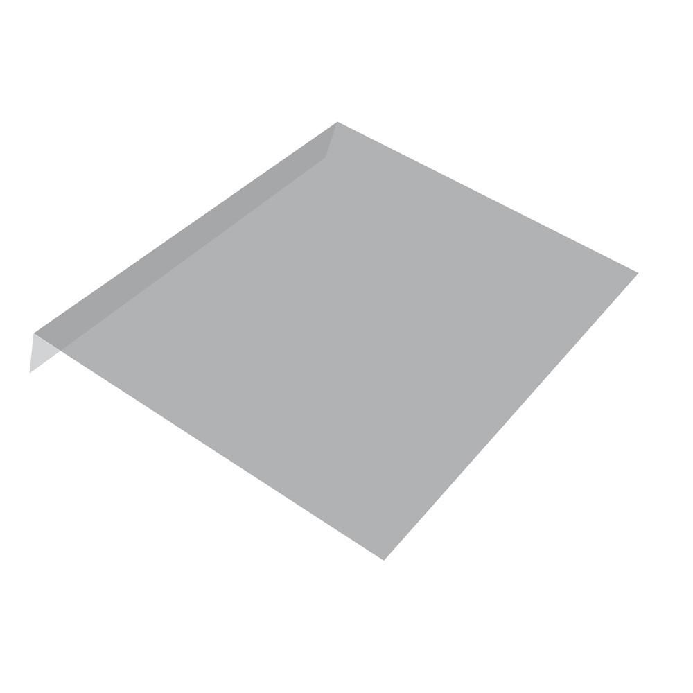 Protetor de Lâmpadas - Modelo Lateral Médio  - Ul Brasil