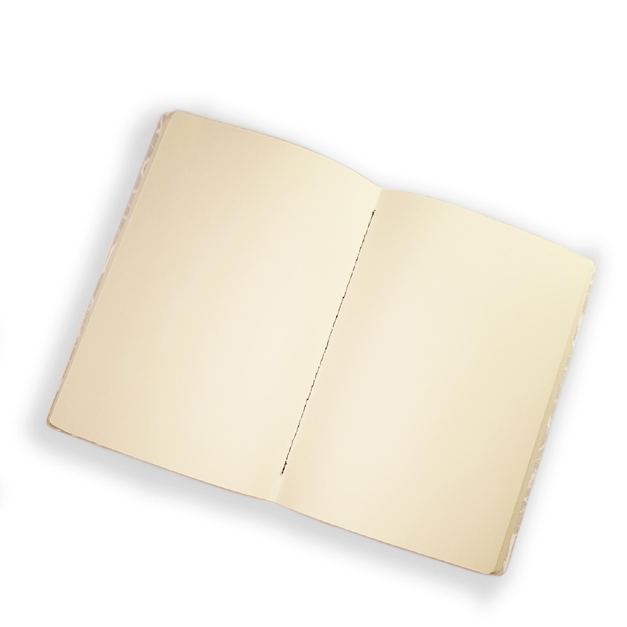 Sketchbook O Corvo