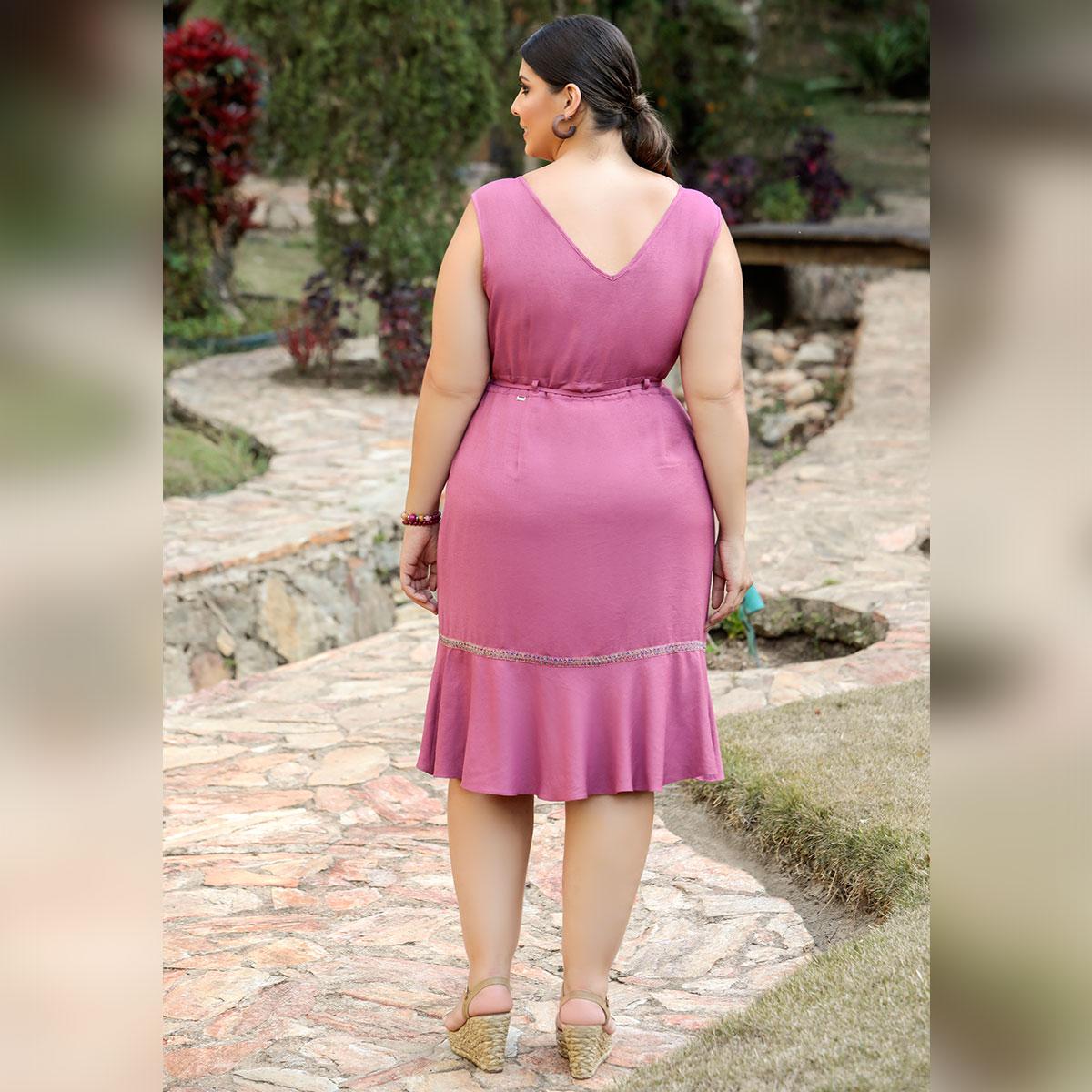Vestido Nerine