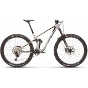 Bicicleta 29 Sense Exalt Lt Evo 2021/22