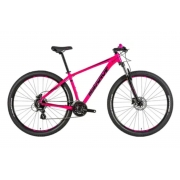 Bicicleta Aro 29 Groove Indie 50 24V