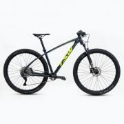 Bicicleta Aro 29 Tsw Jump - Mtb Shimano