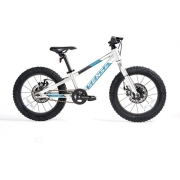 Bicicleta Infantil Aro 16 Sense Grom Impact