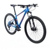Bicicleta Tsw Hurry 2020 - Shimano 22v
