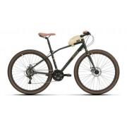 Bicicleta Urbana Sense Move Urban 2021 Shimano Aro 29