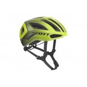 Capacete de Ciclismo, Bike, Mtb Scott Centric Plus