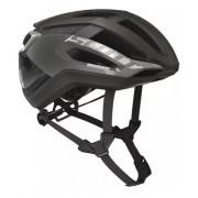 Capacete Scott Centric Plus Mips 2020 Black Mtb Ciclismo