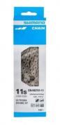 Corrente Shimano CN- HG701 11v 138 Elos Ultegra Deore XT