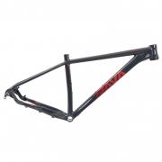 Quadro Rava Para Bicicleta Aro 29