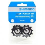 Roldana De Câmbio Shimano Ultegra R8000 / R8050 11v