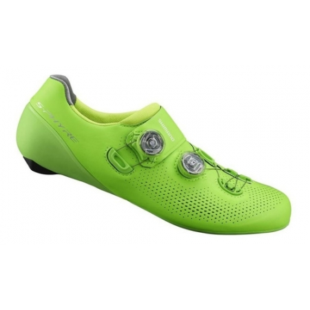 Sapatilha Ciclismo Shimano Rc9 Sh-rc901 S-phyre Carbon