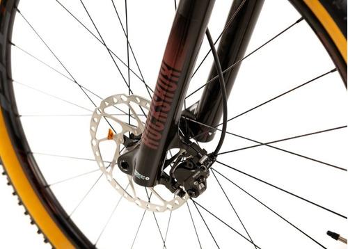 Bicicleta 29 Sense Impact Race 2021/22