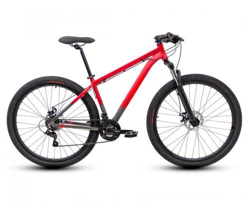 Bicicleta 29 TSW Ride - MTB 21V
