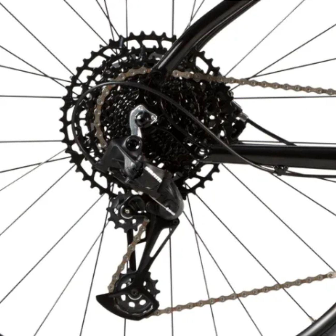 Bicicleta Aro 29 Groove SKA 90.1 12V