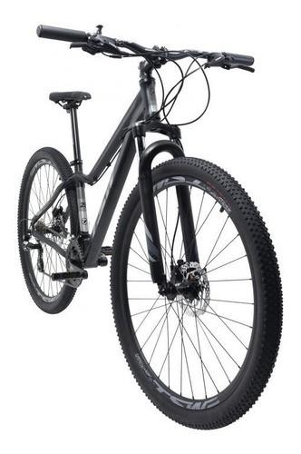 Bicicleta Tsw Posh Plus 24v C/freio Hidráulico