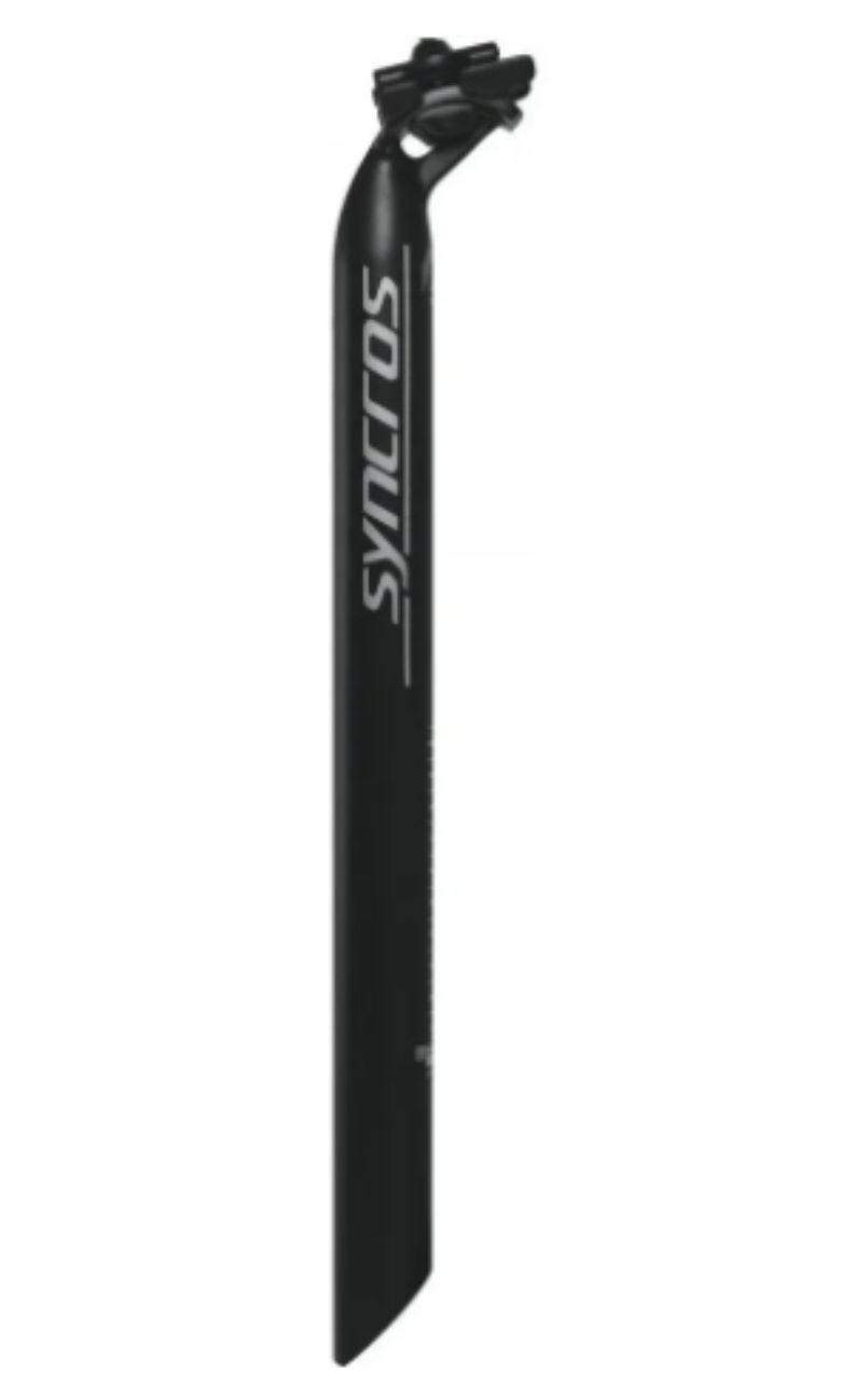 Canote Scott Syncros Fl1.5 Alum. 34.9x400mm