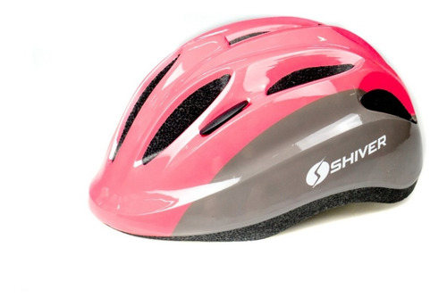 Capacete De Ciclismo, Bike, Patins, Skate Infantil Shiver