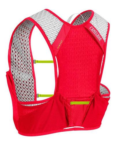 Colete De Hidratação Camelbak Nano Vest 1l
