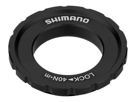 Disco De Freio Shimano Xtr Rt-mt900 Ice Tech 160mm