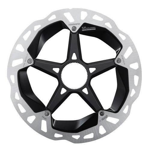Disco De Freio Shimano Xtr Rt-mt900 Ice Tech 180mm