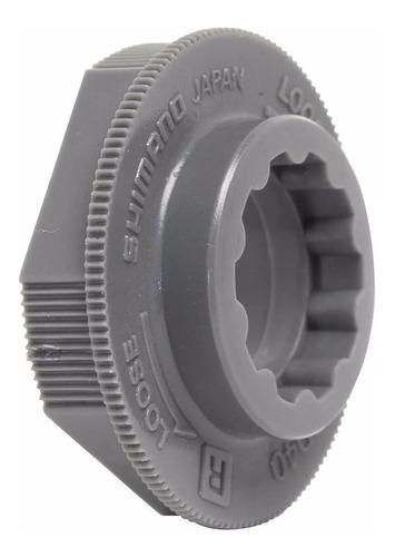 Ferramenta Shimano Tl Pd40 Manutenção Chave De Pedal