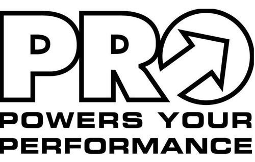 Caixa Kit Ferramentas P/ Bike Pro Advanced - 25 Peças
