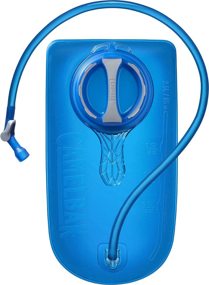 Mochila De Hidratação Camelbak 2,5 Litros Classic