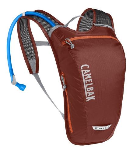 Mochila Hidratação Camelbak Hydrobak 1,5 Litros - Original