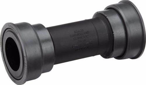 Movimento Central Press Fit Sm-bb71-41b 86.5mm (p/ Speed)