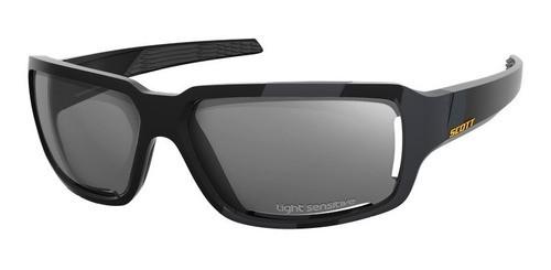 Óculos Scott Obsess Acs Ls Pto Fos+lente Cz Sensitive+estojo