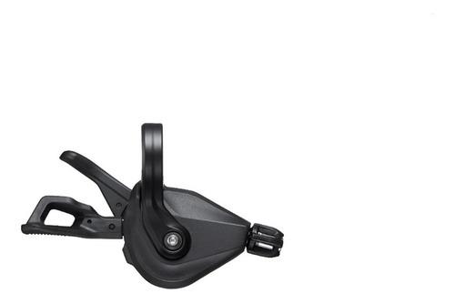Passador Alavanca De Câmbio Shimano Slx Sl- M7100 Dir 12v