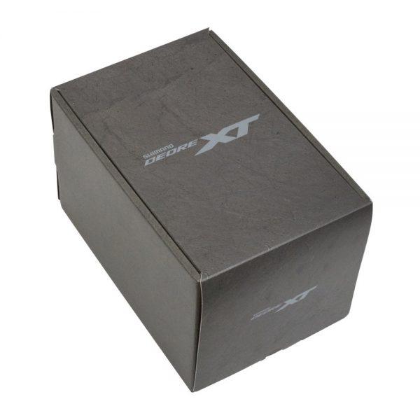 Pedivela Shimano Deore XT FC-M8130 1x12v 175mm