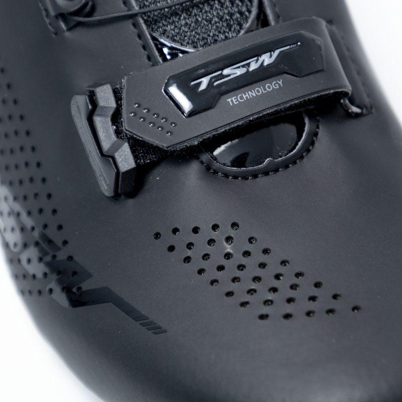 Sapatilha De Ciclismo Road Speed TSW Smart U2