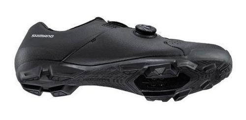 Sapatilha De Ciclismo Shimano Xc300