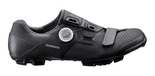 Sapatilha Mtb Shimano Xc5 Sh-xc501