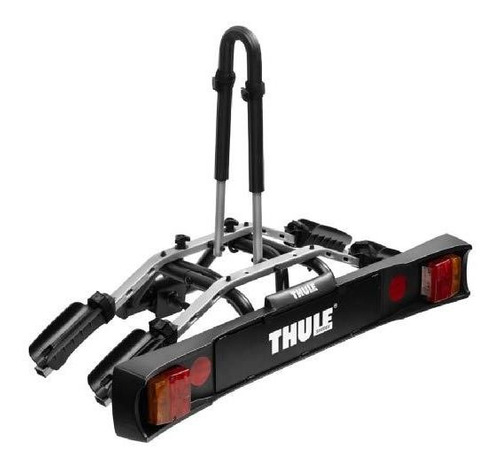 Transbike Para 2 Bicicletas - Engate Thule Rideon 9502