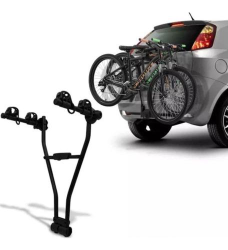 Transbike Engate Jetbag Xpress 970jb P/ 2 Bikes