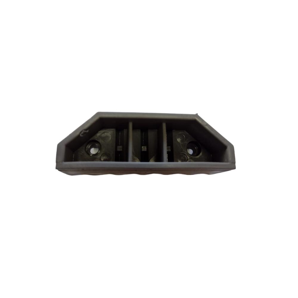 Acionador de Micro + Chave Micro + Par de Limitadores