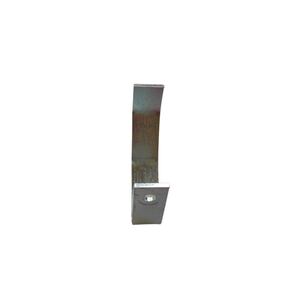 Acionador de Micro Interruptor Motor Deslizante Movimento