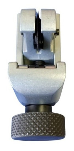 Cortador Tubos Cano Cobre Alumínio Profissional Premium
