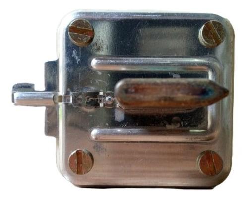 Fusível Nh-02 3na3252 315a 500v Original Siemens