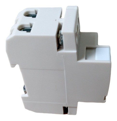 Interruptor Diferencial Residual Bipolar 25a 230v Sibratec
