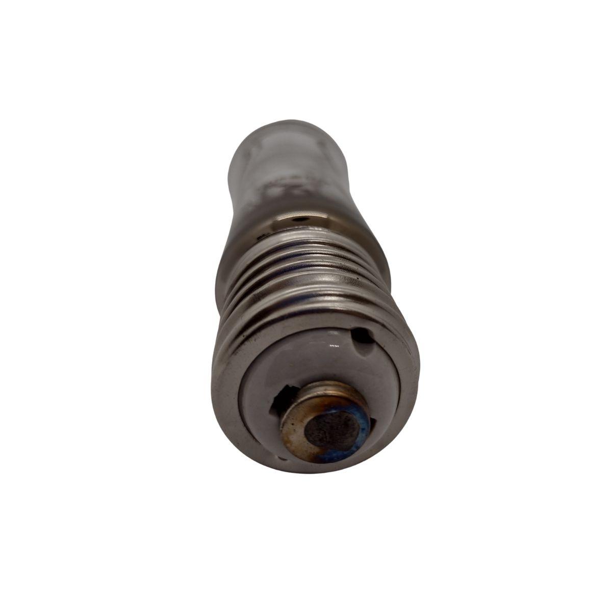 Lâmpada Metálica Tubular 400w E40 Frio 5000k