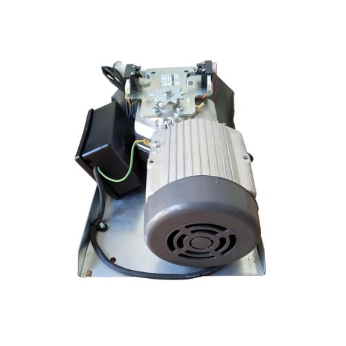 Motor BV Portale 400 Celtron 1/3CV com Calha de 1,65 mts Completa com Kit Fixação Cel-tron