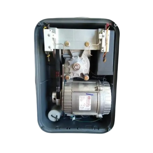 Motor de Portão Basculante Movimento Bm12 1/4cv