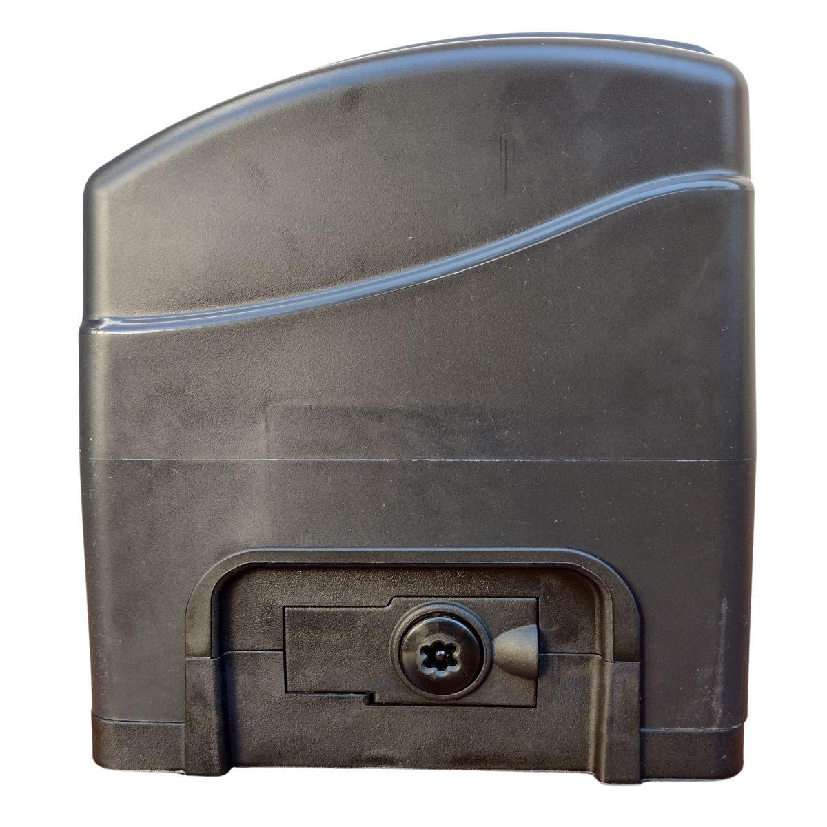 Motor para Portão AGL Deslizante Light Trino Sem Cremalheira